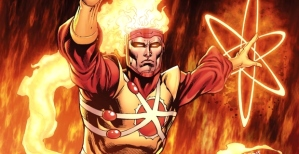 Firestorm-Joins-Flash-TV-Show-Cast