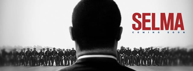 Selma Header