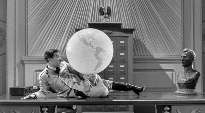The-Great-Dictator-Globe