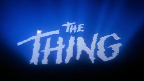ThingTitle