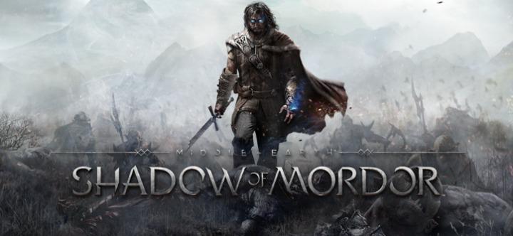 Shadow Of Mordor Wallpaper: I Love Killing Orcs
