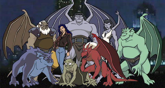 https://tropeanddagger.files.wordpress.com/2015/08/gargoyles.jpg
