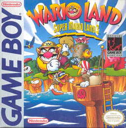 Wario_Land_Box_Art