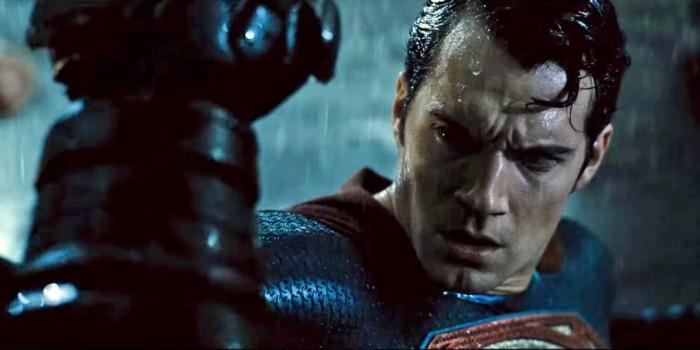 surprised superman.jpg