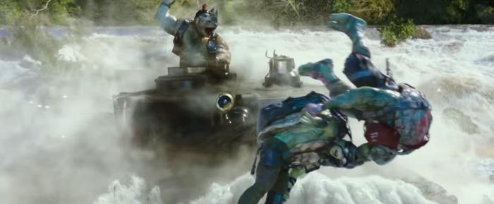 teenage-mutant-ninja-turtles-2-image-tank.png