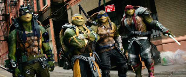 tmnt2-turtles-trailer.png