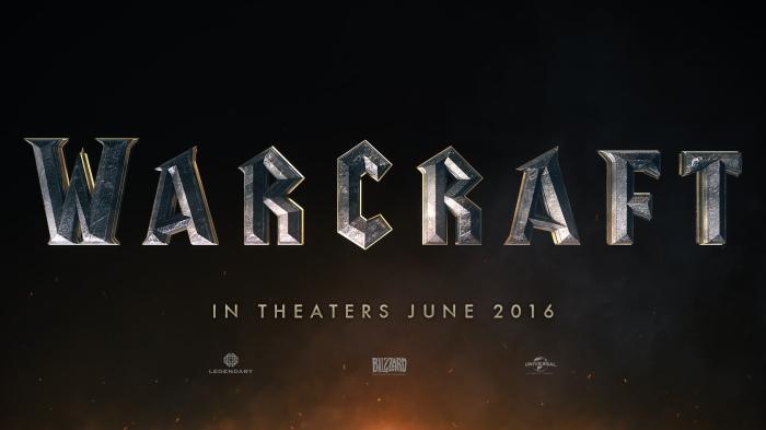 warcraft logo.jpg