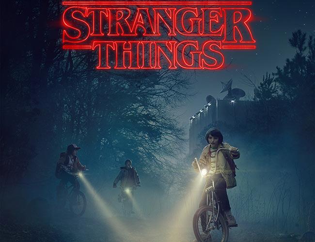 nt_16_StrangerThings_Netflix-destacada