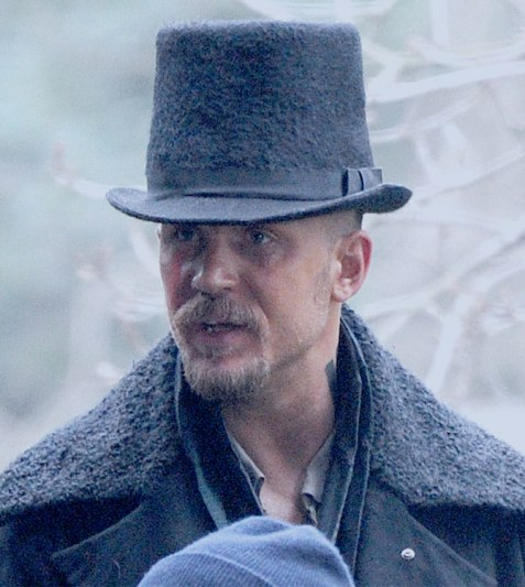 ridley-scott-ve-tom-hardyli-dizi-taboo-2274-2122016204820