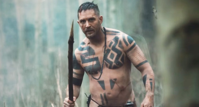 tom-hardy-in-fxs-taboo